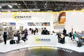 1_comas5