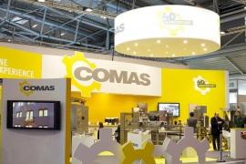 comas1