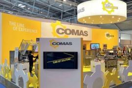 comas2