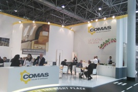 comas5