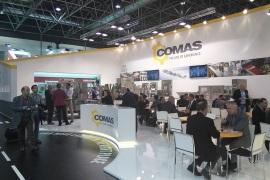 comas6
