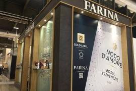 farina1