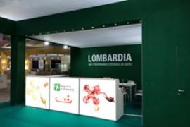 2_Padiglione-Lombardia-Vinitaly03-5