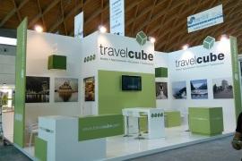 1_Travelcube1