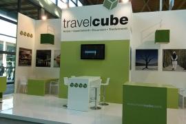 1_Travelcube2